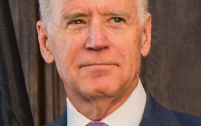 Democrats ready immigration push for Biden's early days