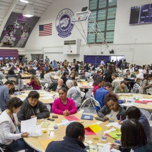 large workshop-e-immigrate