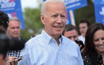 Joe Biden promete legalizar a 11 millones de inmigrantes