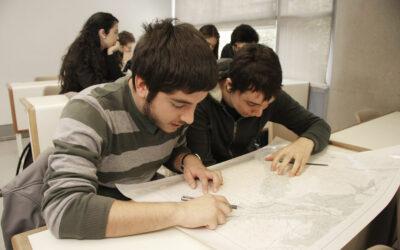 Consulado de México en San Francisco te apoya para continuar tus estudios