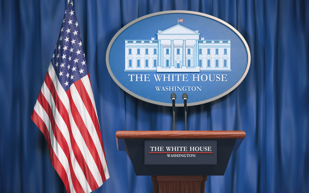 Immigration Proposal Would Dramatically Revamp Criteria -e-immigrate-news