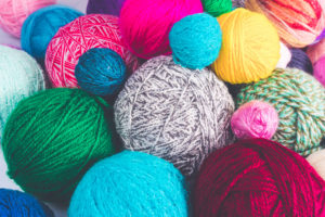 More than 600 People Knit in Celebration of Immigration -e-immigrate-news