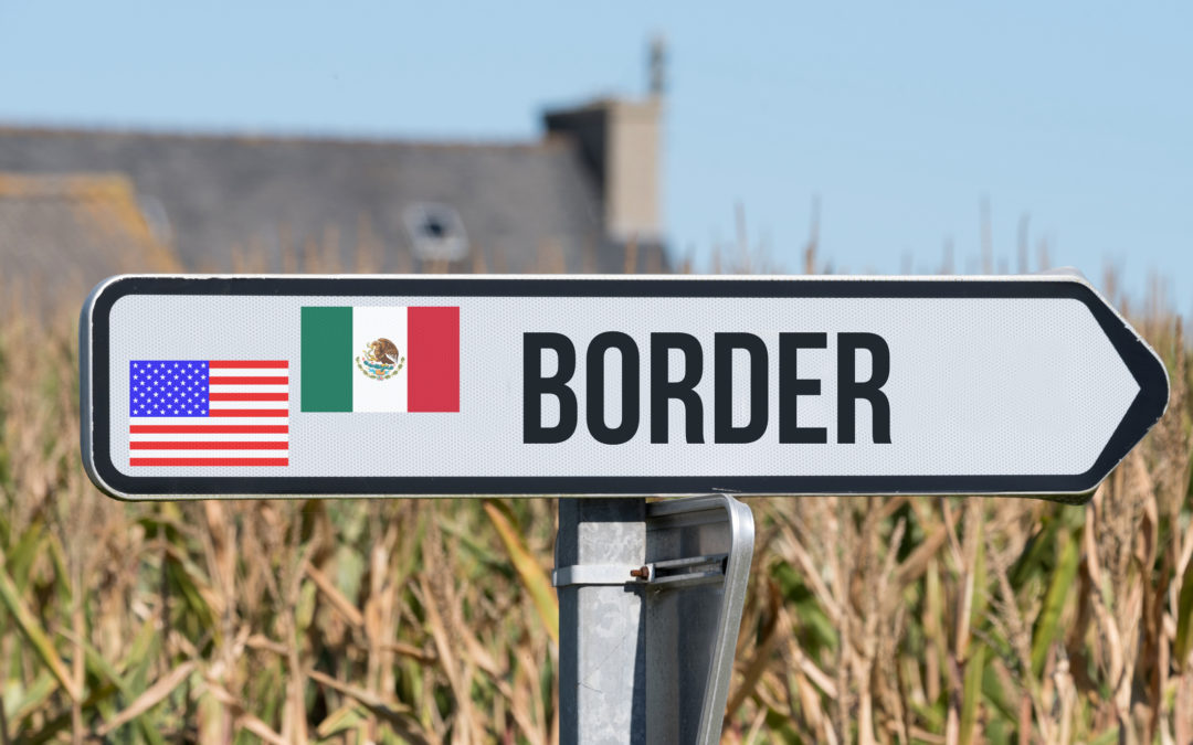 Cutting Aid Could Worsen the Migrant Crisis-e-immigrate-news