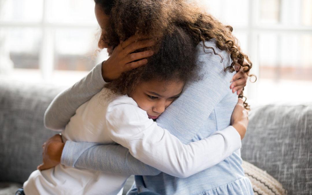 Gobierno de Trump no localiza a padres de 545 niños inmigrantes separados en 2018