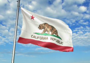 e-immigrate -California Aid for Undocumented Workers in High Demand
