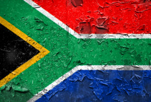 Immigrating away from the South African Apartheid-e-immigrate-news