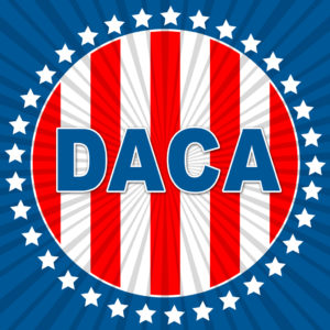 e-immigrate - DACA Continues Celebration Webinar presented by Immigrants Rising