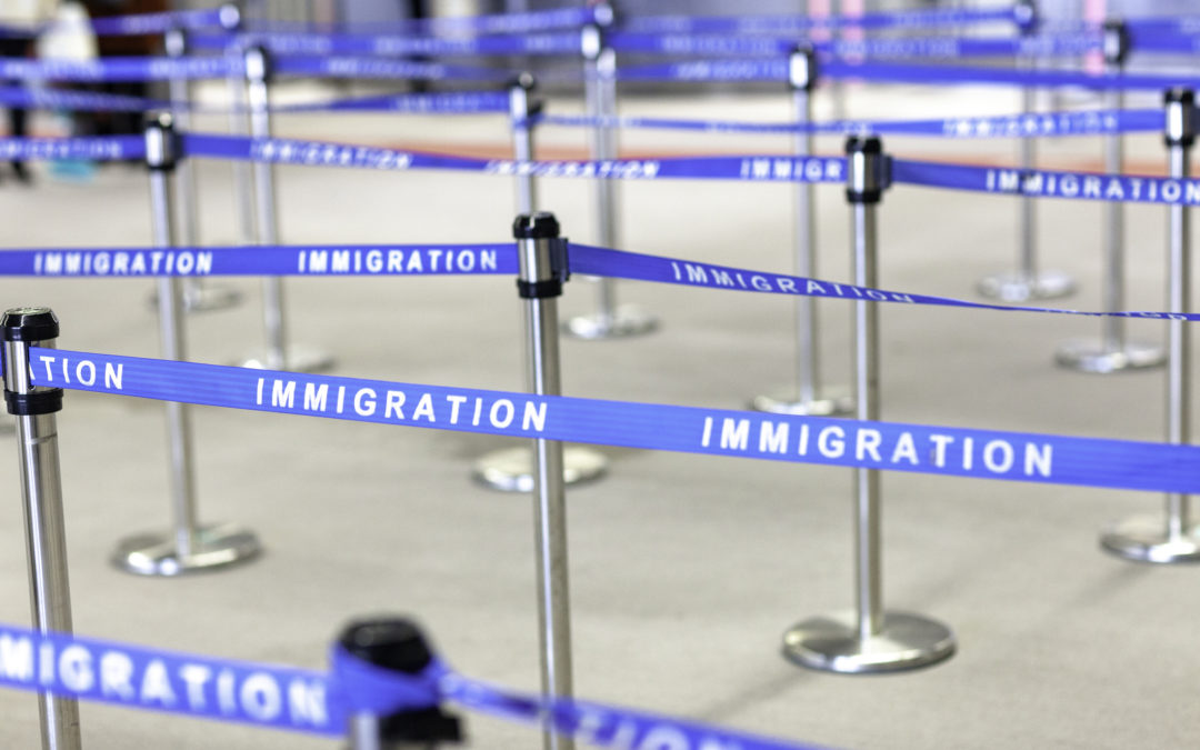 Differences Between Recent Arrivals and Long-Term Residents -e-immigrate-news