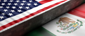 New Asylum Rule to Slow Migrants Crossing Border-e-immigrate-news