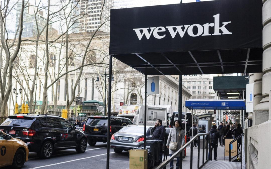 Immigrant Entrepreneurs Prove Success in America -e-immigrate-news
