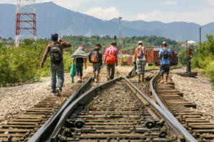 Pew Research Center Analyses Public Opinion on Refugees -e-immigrate-news