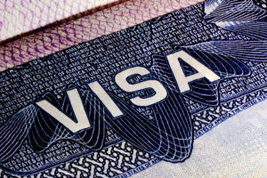 Visas and Pathways to Legal Immigration System Explained-e-immigrate-news