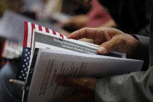 e-immigrate news