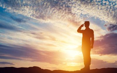 Honoring Leslie Sabo Jr, the hero that died saving Americans