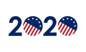e-immigrate 2020 Presidential Candidates and their stance on Immigration