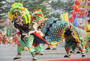 Chinese New Year Marks Political Awakening-e-immigrate-news