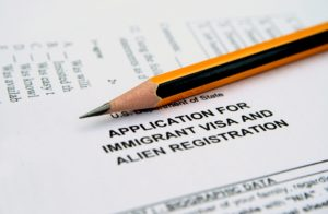 USCIS Asked to Explain Immigration Delays And Denials-e-immigrate-news