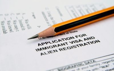 USCIS Asked to Explain Immigration Delays And Denials