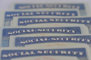 Immigration is Keeping Social Security Afloat Report Says -e-immigrate-news