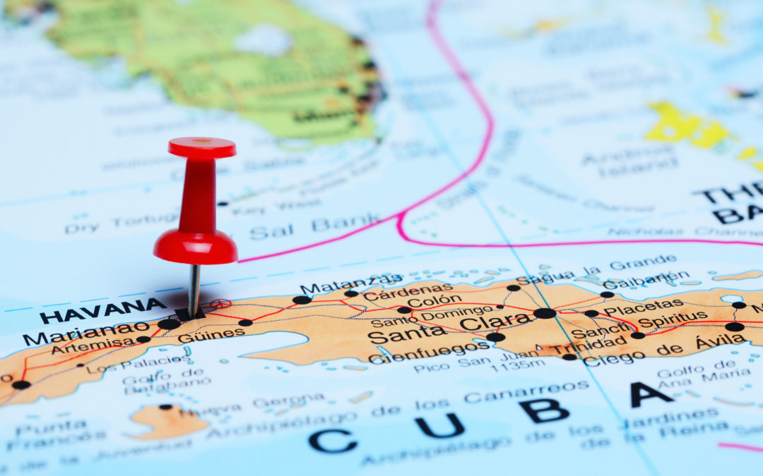 Special Status Rapidly Changing for Cuban Immigrant-e-immigrate-news