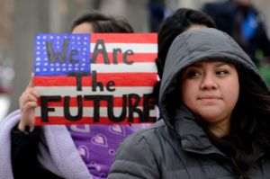 DHS Extends TPS for Select U.S Residents -e-immigrate-news