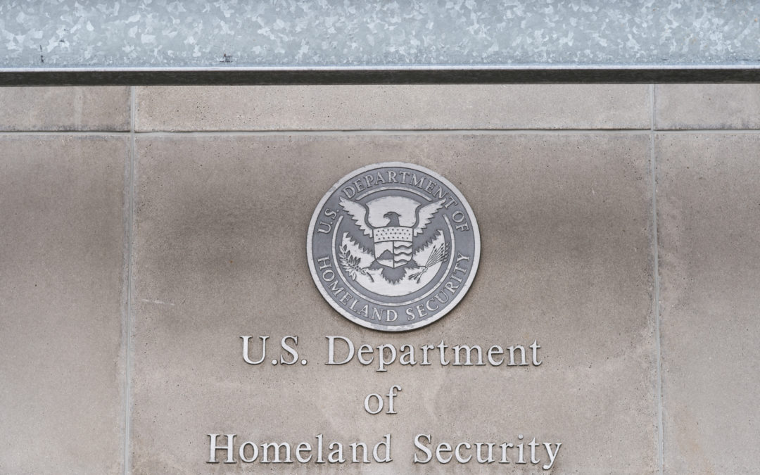 Grounds for Temporary Protected Status Changes-e-immigrate-news