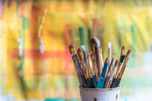The Fresh Voices Program Supports Latino Youth Art-e-immigrate-news