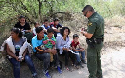 5 datos que debe saber sobre la nueva guía de deportación de inmigrantes
