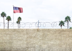 Administration Sends Migrants Back To Mexico-e-immigrate-news