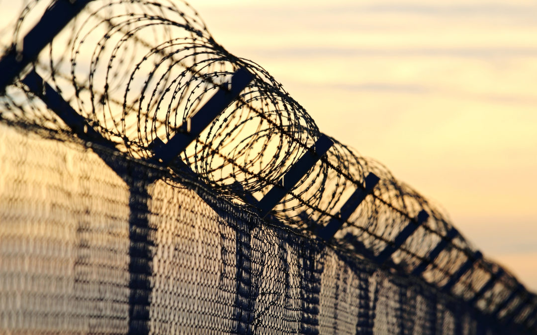 A Dangerous Wait for Migrants in Tijuana Seeking Asylum-e-immigrate-news