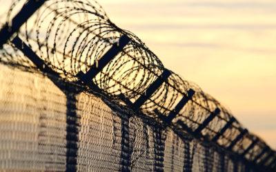 A Dangerous Wait for Migrants in Tijuana Seeking Asylum