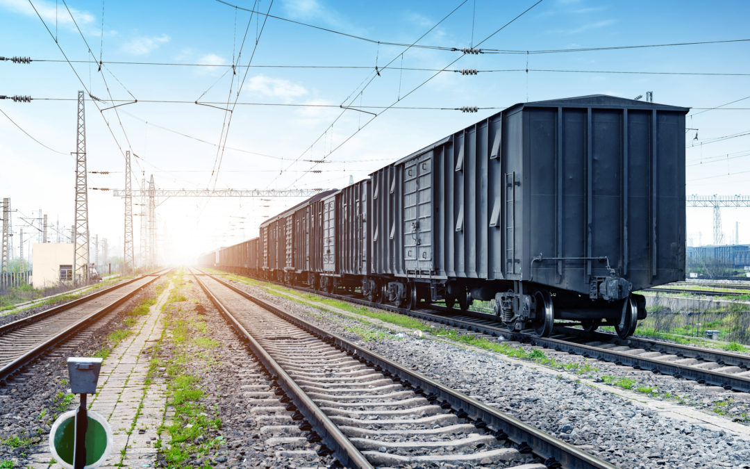 Chinese Immigrants Helped Build America's Railroads -e-immigrate- news