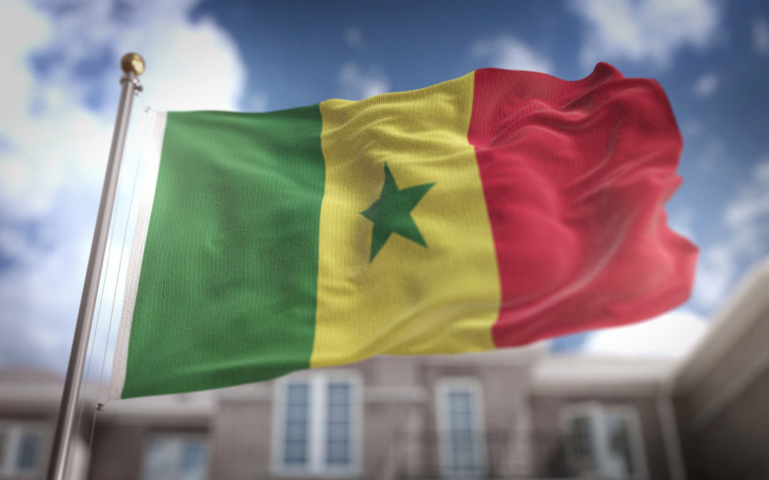 Senegal Man Now the Founder of African Leadership Group-e-immigrate-news