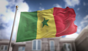 Senegal Man Now the Founder ofAfrican Leadership Group-e-immigrate-news
