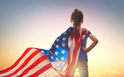 Listen: Children of Immigrants and the American Dream