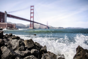 Welcoming Immigrants Got Started in the East Bay -e-immigrate-news