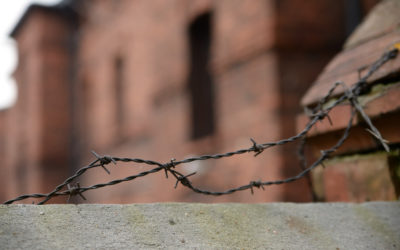 Detención de inmigrantes: Unos centros cierran, otros crecen