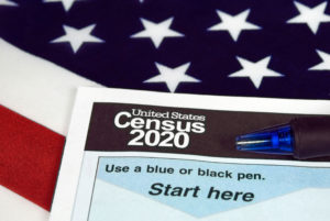 Census Bureau Seeks Citizenship Data From DHS-e-immigrate-news