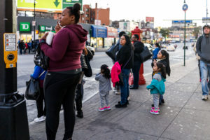 Data Shows 'voluntary departure' on Applications are Rising-e-immigrate-news