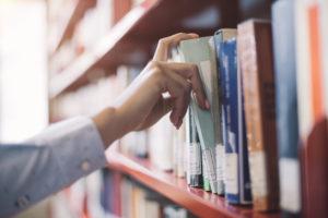 The Future of DACA Puts Graduates in Precarious Situations-e-immigrate-news