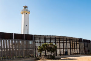 Constant Upswing in Immigration Detention Persists-e-immigrate-news