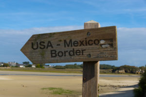 Refocusing Migration in the Americas-e-immigrate-news