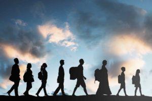 e-immigrate-news