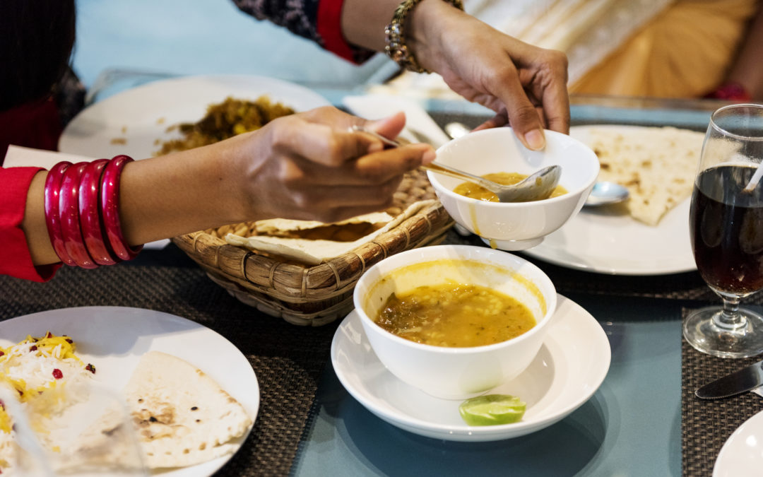 La Cocina Incubates Local Immigrant Food Entrepreneurs -e-immigrate-news