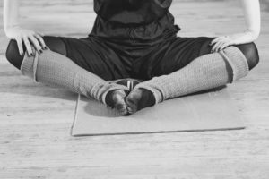 Ballet Hispánico Explores Deeper Diversity-e-immigrate-news