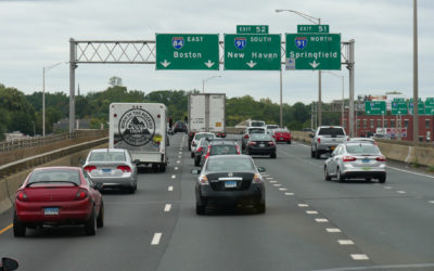 Undocumented Immigrants Licenses Means Safer Roads