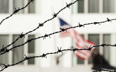 The Unnecessary Cruelty of America's Immigration System