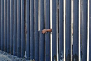 Border Actions are a Reflection of Years of Racial Violence-e-immigrate-news