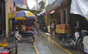 Vietnamese Refugees Face Deportation Under Trump-e-immigrate-news