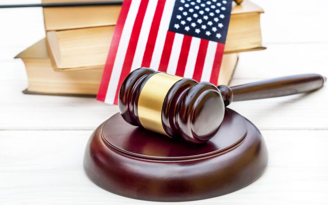 Presentan demanda en EE. UU. contra orden nociva para inmigrantes cualificados